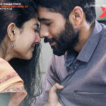 Producer refutes rumors on the postponement of Naga Chaitanya & Sai Pallavi's 'Love Story'