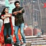 Leaked Video of Alia Bhatt and Ranbir Kapoor Dancing Together from the film Brahmastra
