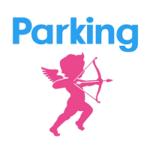 Find Parking In Chicago