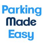 find parking in Sydney Rent parking Space near me
