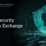 What is a Security Token Exchange? – OG Software Solutions