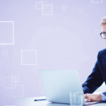 CAE email list | Chief Audit Executive Officer Mailing Address Database