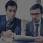 C-Level Executives | List of C-level Executives | C-Level Executives List