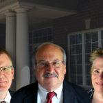 Joliet divorce attorney