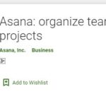 Asana App Complete Review