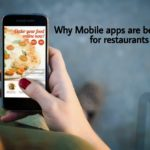 Why mobile apps are beneficial for restaurants | App Developers Brisbane
