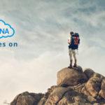 SAP HANA Community Cloud