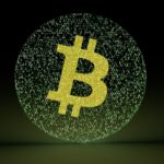 BITCOIN HYIP AND WHAT SHOULD YOU KNOW ABOUT IT?