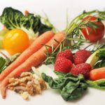 Necessity of Nutrition in Daily LIfe | HealthProblem