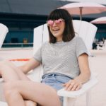 5 Ways You Can Buy Happiness (Legally!)