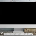What is the Ideal Screen Resolution for your PC