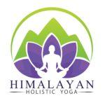 200 Hour Hatha Yoga Teacher Training India