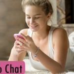 Live Video Chat Dating App Free – Random Video Chat with Strangers
