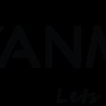 Mobile Application Development Services | GyanMatrix