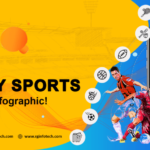 The Growth of Fantasy Sports in India – An Infographic Presentation!