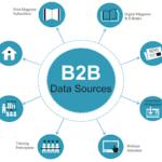 Businessman database Mumbai