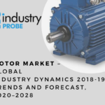 Rise in Disposable Income to Boost the Global Motor Market