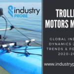 Research on Trolling Motors Market -Global Opportunity Analysis and Industry Forecast, 2020–2028