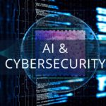 How artificial intelligence improves corporate cybersecurity