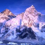 Everest base Camp Trek: 14 Days Everest Base Camp Trek Cost & Itinerary