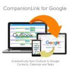 Sync Google Calendar with Outlook