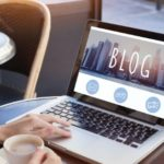 How Blogging Help your Business?