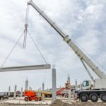 5 Qualities of A Reliable Quality Lifting Equipment Supplier