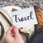 Travel Ideas to Consider for Your Family Next Season