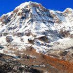 Short Ghorepani Poon Hill Trek: Ghorepani Poon Hill trek Packages