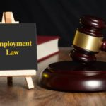 HOW WELL DO YOU UNDERSTAND EMPLOYMENT LAW?