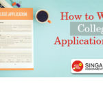 Hire to write a college essay