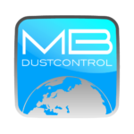 Things you Need to Know about Dust Control Systems