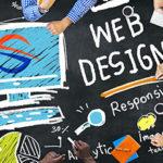 Web Design Services – Best Responsive Website Designing   Sprybit
