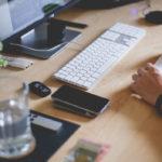 UI-UX Design Services | Hire Best UI/UX Developer at SpryBit