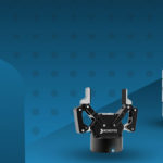 ENHANCE TM ROBOT PERFORMANCE WITH GRIPPERS