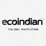 The Zero Waste Organic Store| Groceory & Sustainable Products
