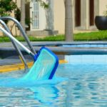 How to Find Swimming Pool Maintenance in Dubai