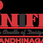Fashion design institute in Ahmedabad – INIFD Gandhinagar