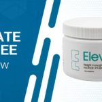 What you should know about Elevate Coffee?