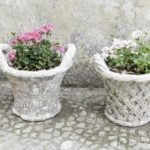 5 Questions to Ask Yourself Before Getting Outdoor Pottery Planters