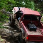 7 Do's And Don't Of Weekend Offroading