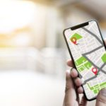 How KENT CamEye App is Useful in Vehicle Tracking