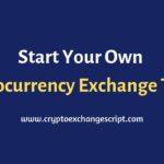 Bitcoin Exchange Script | Cryptocurrency Exchange Script – Coinjoker