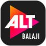 ALTBalaji's Baarish Season 2 is Live with New Episodes!