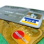 Topmost Reasons To Use Credit Cards