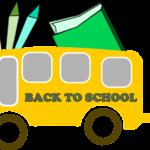 School Transport Management System