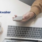 Talkwalker Reveals The World's Most Loved Brands