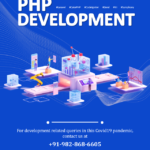 Check what's needed while hiring dedicated PHP Developer – A well-versed guide.