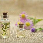 5 Must-Have Fragrances for Summer 2020