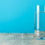 5 Reasons Why You Should Filter Your Family's Water